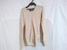 THEATRE PRODUCTS(シアタープロダクツ)のセーター