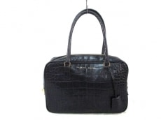 Accessoires(アクセソワ)のハンドバッグ