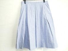 R(アール/オンワード)のスカート