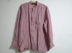 IsseyMiyakePermanente(イッセイミヤケパーマネント)のシャツ