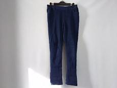 BEARDSLEY(ビアズリー)のジーンズ