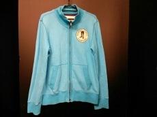 MALIBU SHIRTS(マリブシャツ)のブルゾン