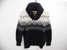 NAPAPIJRI(ナパピリ)のセーター