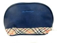 Burberry's(バーバリーズ)のポーチ