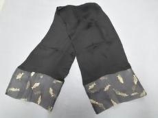 LIBERTY(リバティ)のスカーフ