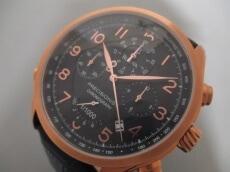 Bulova(ブローバ)の腕時計