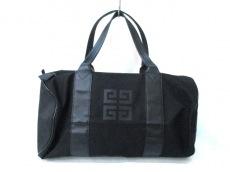 GIVENCHYParfums(ジバンシーパフューム)のボストンバッグ