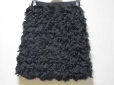 Edition 24 Yves Saint Laurent(エディション24 イヴサンローラン)のスカート
