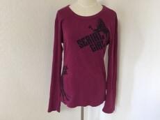 Thee Hysteric XXX(ジーヒステリック トリプルエックス)のTシャツ