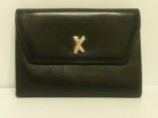 PalomaPicaso(パロマピカソ)のWホック財布
