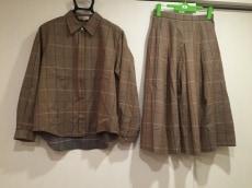 Burberry's(バーバリーズ)のスカートセットアップ