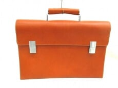 PORSCHE DESIGN(ポルシェデザイン)のビジネスバッグ
