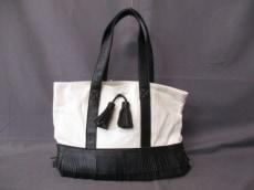 Sentore Amaranto(セントレアマラント)のトートバッグ
