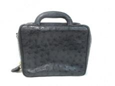 DONNA ELISSA(ドンナエリッサ)のハンドバッグ