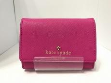 Kate spade(ケイトスペード)のコインケース