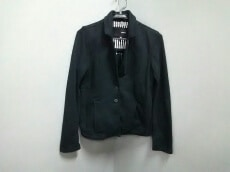 Hurley(ハーレー)のジャケット