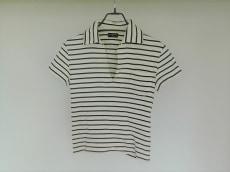 MargaretHowell(マーガレットハウエル)のポロシャツ