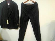 40ct525(タケオキクチ)のメンズスーツ