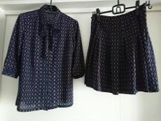 BUONA GIORNATA(ボナジョルナータ)のスカートセットアップ