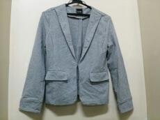 EATME(イートミー)のジャケット