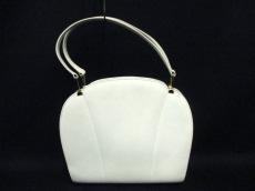 kimijima(キミジマ)のハンドバッグ