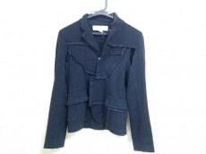H&M×COMMEdesGARCONS(エイチアンドエム×コムデギャルソン)のジャケット