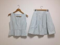 ele couture(エレクチュール)のスカートセットアップ