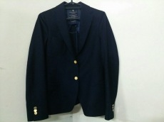 L'Appartement(アパルトモン)のジャケット
