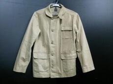 Acoustic(アコースティック)のジャケット