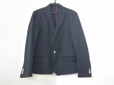 HIDEAWAYS NICOLE(ハイダウェイニコル)のジャケット