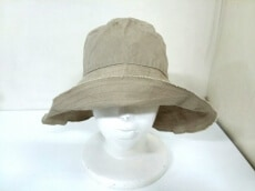 TOUS LES JOURS(トゥレジュール)の帽子