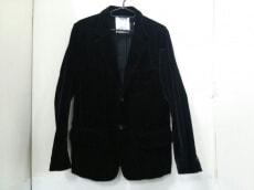 Sandinista(サンディニスタ)のジャケット