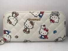 ninamew(ニーナミュウ)の長財布