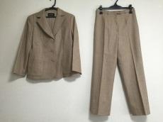 MADAM JOCONDE(マダムジョコンダ)のレディースパンツスーツ