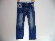 blumoon(ブルームーン)のジーンズ