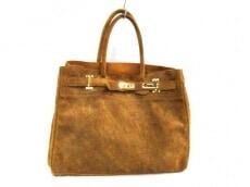 sitaparantica(シータパランティカ)のハンドバッグ
