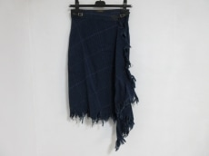 VivienneWestwood ANGLOMANIA(ヴィヴィアンウエストウッドアングロマニア)のスカート