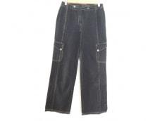 t.b(ティービー/センソユニコ)のジーンズ