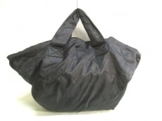 COMMEdesGARCONS COMMEdesGARCONS(コムデギャルソン コムデギャルソン)のトートバッグ