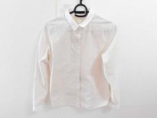 YOKO CHAN(ヨーコ チャン)のシャツブラウス