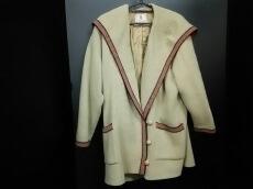 Seninon(セニノン)のコート
