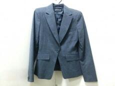 ETHIQUE(エティック)のジャケット