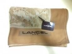 LANCEL(ランセル)のマフラー