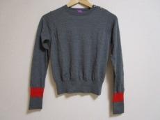 Paul+ PaulSmith(ポールスミスプラス)のセーター