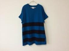 SHAREEF(シャリーフ)のTシャツ