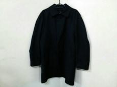REGAL(リーガル)のコート