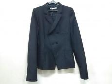 BALENCIAGA(バレンシアガ)のジャケット