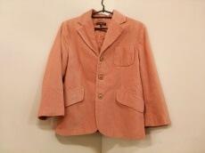 t.yamai paris(ティ ヤマイ パリ)のジャケット