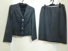 MAXMARA STUDIO(マックスマーラスタジオ)のスカートスーツ