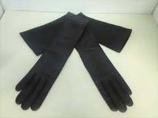 RobertoCavalli(ロベルトカヴァリ)の手袋